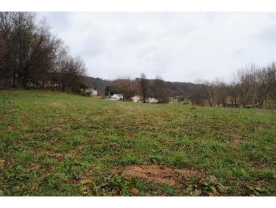 Bristol Residential Lots & Land For Sale: 254 Cross Community Road