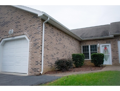 Condo/Townhouse For Sale: 209 Landon Trail #21