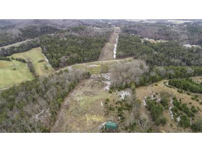 Greene County Residential Lots & Land For Sale: 2494 Democrat Road