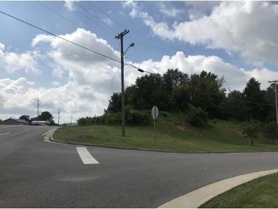 Washington-Tn County Residential Lots & Land For Sale: N Roan St.