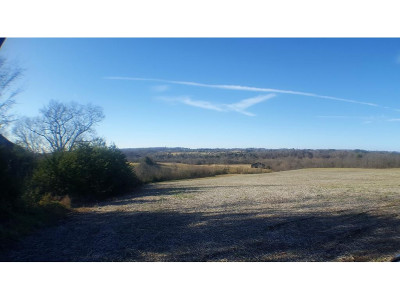 Greene County Residential Lots & Land For Sale: Foxford Rd