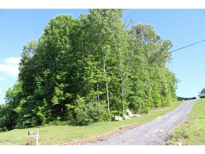Greene County Residential Lots & Land For Sale: Bank Dr.