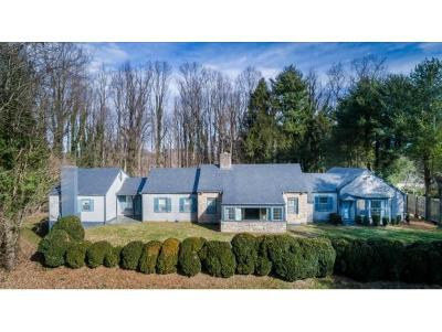Bristol VA Single Family Home For Sale: $279,985