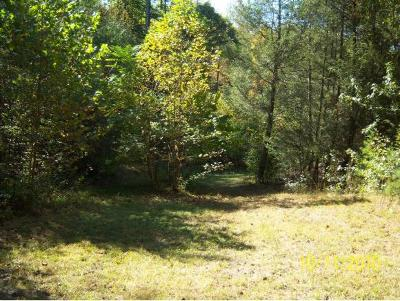Greene County Residential Lots & Land For Sale: Hillbrook Lane
