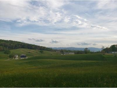 Washington-Tn County Residential Lots & Land For Sale: TBD Ball Drive
