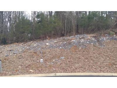 Washington-Tn County Residential Lots & Land For Sale: Lot 30 Conestoga Pass