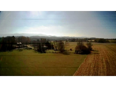 Greene County Residential Lots & Land For Sale: Lot 1 107 Cutoff