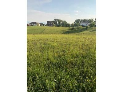 Washington-Tn County Residential Lots & Land For Sale: 601 Sand Ridge Circle