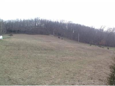 Washington-Tn County Residential Lots & Land For Sale: TBD Jeroldstown Road