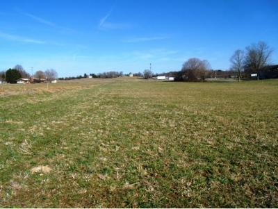 Greene County Residential Lots & Land For Sale: Lot 5 Alexander Ferry Ln