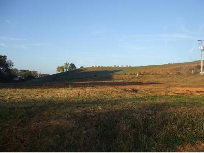 Washington-Tn County Residential Lots & Land For Sale: 404 Highway 93