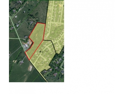 Washington-Tn County Residential Lots & Land For Sale: Tbd Old Gray Station Rd