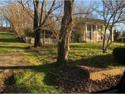 Limestone Single Family Home For Sale: 2435 Old State Route 34