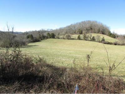 Residential Lots & Land For Sale: Lot 13R Old Charity Hill Road