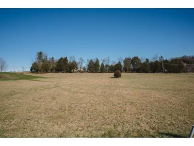 Residential Lots & Land For Sale: Lot 17 Cimarron Trail