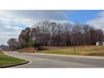 Washington-Tn County Residential Lots & Land For Sale: 1415 E Jackson Blvd