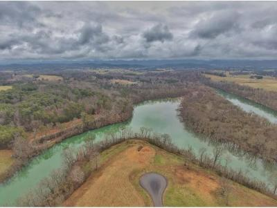 Greene County Residential Lots & Land For Sale: TBD River Pointe Dr