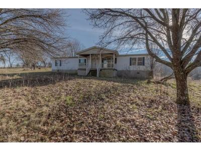 Greene County Single Family Home For Sale: 3774 Jearoldstown Rd.