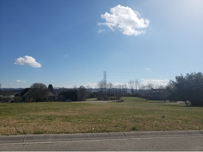 Hamblen County Residential Lots & Land For Sale: 426 Berkeley Dr