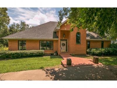 Kingsport Single Family Home For Sale: 1012 Wellington Blvd.