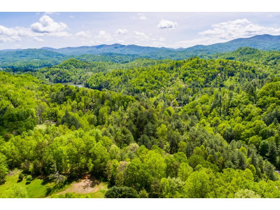 Butler Residential Lots & Land For Sale: 1002 Mount Carmel Dr