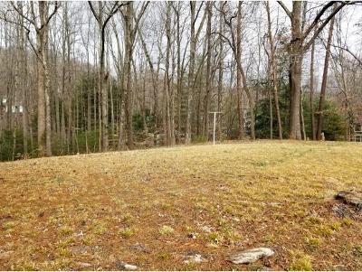 Washington-Tn County Residential Lots & Land For Sale: 1618 Woodridge Drive