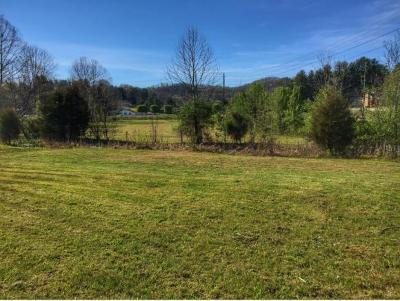 Bristol Residential Lots & Land For Sale: 1940 Highway 126