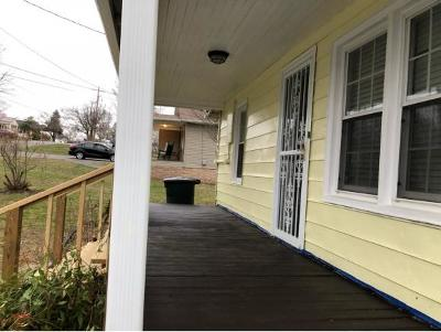 Single Family Home For Sale: 108 Kathy