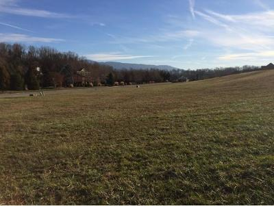 Greene County Residential Lots & Land For Sale: Waterstone Circle