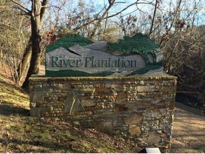 Greene County Residential Lots & Land For Sale: 160 Summerhill Lane