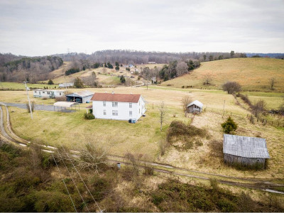 Washington-Tn County Residential Lots & Land For Sale: 379 Hunt