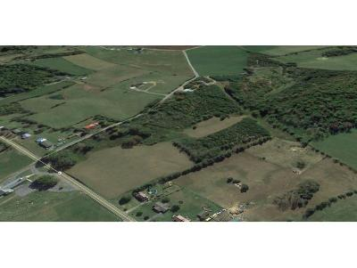 Washington-Tn County Residential Lots & Land For Sale: 364 Oak Hill