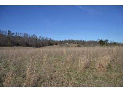 Greene County Residential Lots & Land For Sale: Oak Hills St