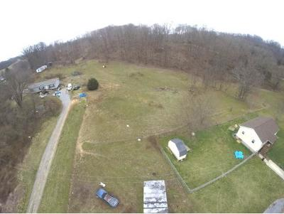 Johnson City Residential Lots & Land For Sale: 194 Morey Hyder Road