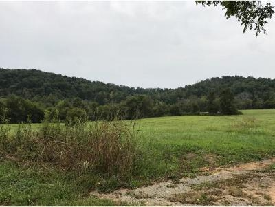 Greene County Residential Lots & Land For Sale: TBD Babbs Mill Road