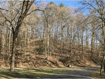 Residential Lots & Land For Sale: LOT 64 Holly Creek