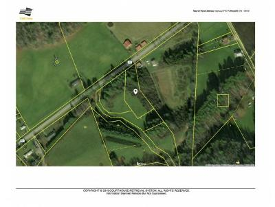 Butler Residential Lots & Land For Sale: TBD Highway 67 W