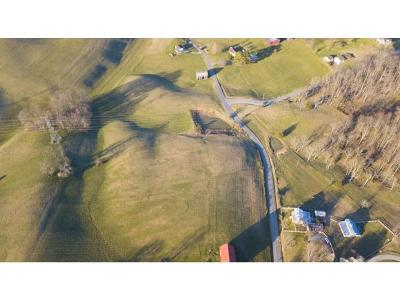 Washington-Tn County Residential Lots & Land For Sale: TBD Harmony Road