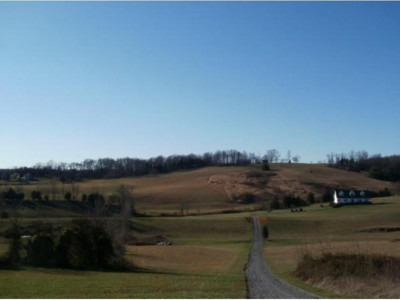 Washington-Tn County Residential Lots & Land For Sale: 273 &279 Mitchell Ridge Road