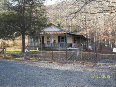 Residential Lots & Land For Sale: 155 Barker Rd