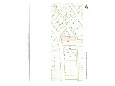 Residential Lots & Land For Sale: 200 Hillcrest Dr
