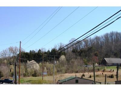Residential Lots & Land For Sale: Lot 5 Rock Springs Road
