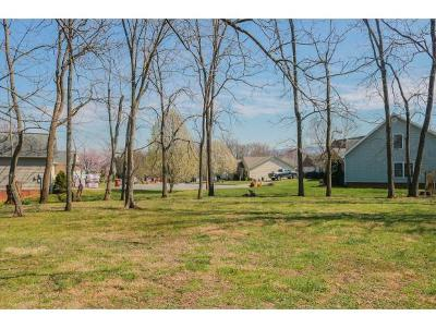 Residential Lots & Land For Sale: TBD Mannington Ct.