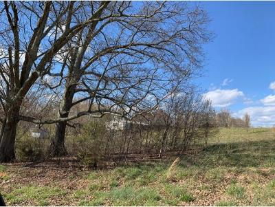 Washington-Tn County Residential Lots & Land For Sale: TBD Adams St.