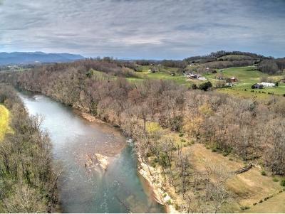 Washington-Tn County Residential Lots & Land For Sale: 511 Snapp Bridge Road