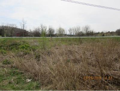 Washington-Tn County Residential Lots & Land For Sale: TBD Highway 11e