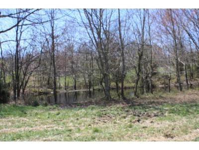 Greene County Residential Lots & Land For Sale: 1280 Martin Road