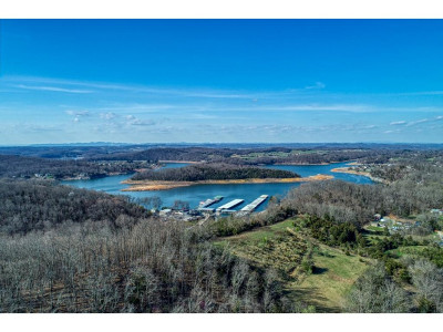 Washington-Tn County Residential Lots & Land For Sale: TBD Boring Chapel Road