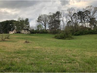 Hamblen County Residential Lots & Land For Sale: 3411 Copper Ridge Rd.