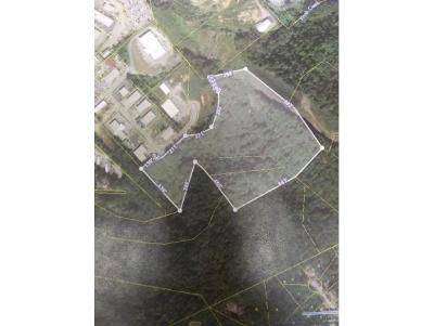 Washington-Tn County Residential Lots & Land For Sale: Wayfield Dr